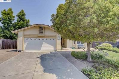 4006 Schween Ct, Pleasanton, CA 94566 - MLS#: 40835115