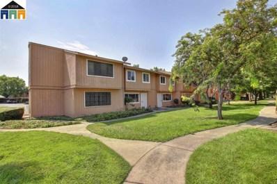 5999 Bamford Drive, Sacramento, CA 95823 - MLS#: 40835118