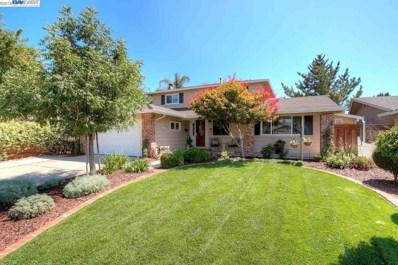 881 Los Alamos Ave, Livermore, CA 94550 - MLS#: 40835119