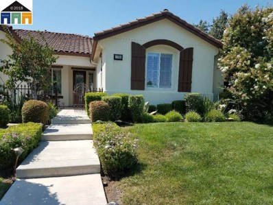 1785 Gabriella Lane, Brentwood, CA 94513 - MLS#: 40835128