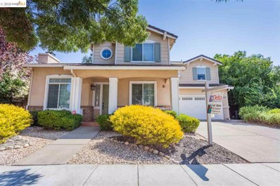 1430 Legend Ln, Brentwood, CA 94513 - MLS#: 40835132