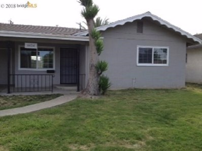 1804 Deborah St, Tracy, CA 95376 - MLS#: 40835160