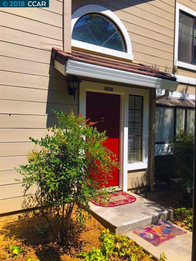 2683 Yerba Cliff Court, San Jose, CA 95121 - MLS#: 40835161