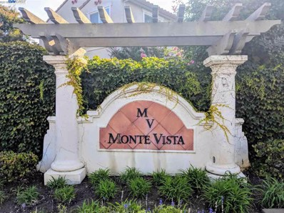 35530 Monterra Ter UNIT 102, Union City, CA 94587 - MLS#: 40835163