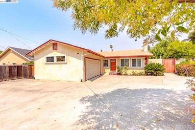 791 Orangewood Dr, Fremont, CA 94536 - MLS#: 40835192