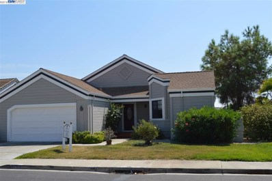 2146 Sand Point Rd, Discovery Bay, CA 94505 - MLS#: 40835226