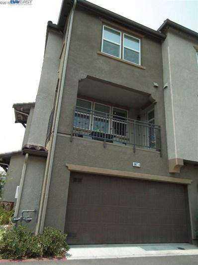 1300 Windswept Common UNIT #8, Livermore, CA 94550 - MLS#: 40835228