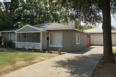 5240 59Th St, Sacramento, CA 95820 - MLS#: 40835262