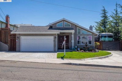 3191 D St, Hayward, CA 94541 - MLS#: 40835313
