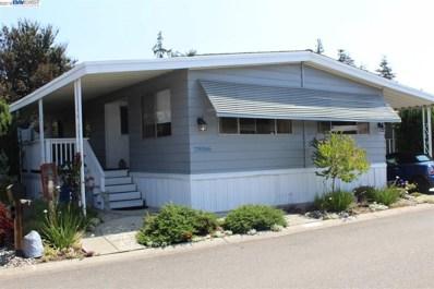 29066 Verdi Rd, Hayward, CA 94544 - MLS#: 40835330