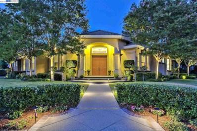 1528 Frederick Michael Way, Livermore, CA 94550 - MLS#: 40835343