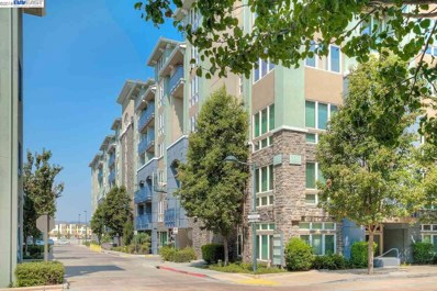 5501 Demarcus Blvd UNIT 429, Dublin, CA 94568 - MLS#: 40835358