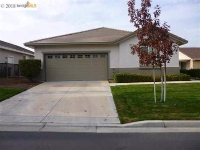 521 Encore Way, Brentwood, CA 94513 - MLS#: 40835359