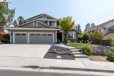 545 Sheridan Cir, Livermore, CA 94551 - MLS#: 40835382