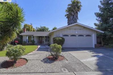 44918 Parkmeadow Dr, Fremont, CA 94539 - MLS#: 40835425