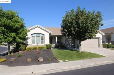 1530 Alton Lane, Brentwood, CA 94513 - MLS#: 40835432