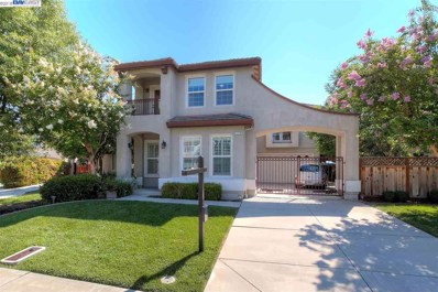 1279 Hyacinth Ct, Livermore, CA 94551 - MLS#: 40835433
