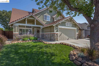763 Canyonwood Ct, Brentwood, CA 94513 - MLS#: 40835442