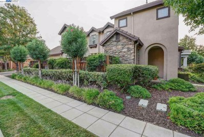 109 W Casita Ln, Mountain House, CA 95391 - MLS#: 40835448