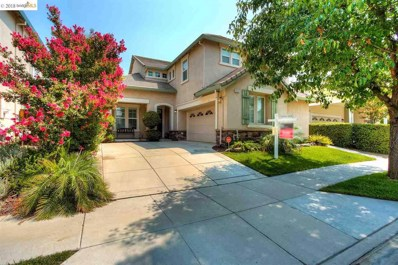 936 Snapdragon Ct., Brentwood, CA 94513 - MLS#: 40835462