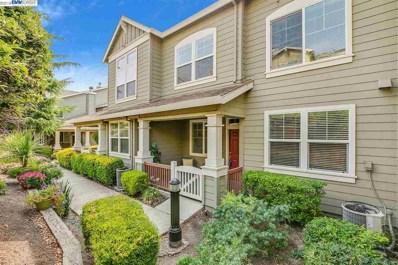 289 Wildrose Cmn UNIT 2, Livermore, CA 94551 - MLS#: 40835482