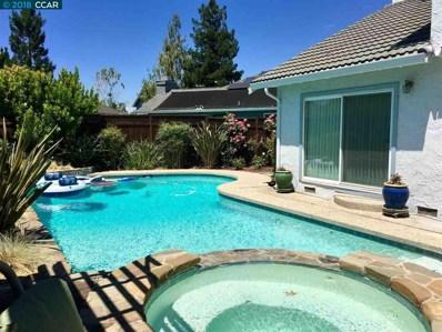4429 George Oaks Dr, San Jose, CA 95118 - MLS#: 40835504