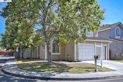 5268 Shamrock Cmn, Fremont, CA 94555 - MLS#: 40835530