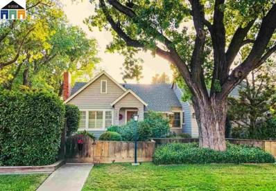 1001 Douglas, Modesto, CA 95350 - MLS#: 40835557