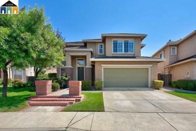 252 Bridgehead Ln, Hayward, CA 94544 - MLS#: 40835572