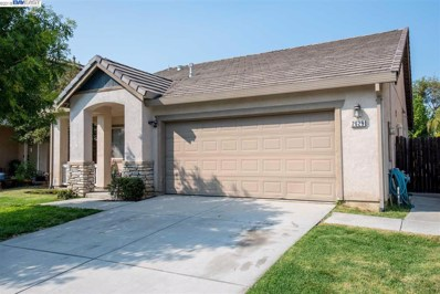 2629 Gaines Ct, Tracy, CA 95377 - MLS#: 40835580