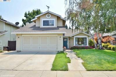 7342 Joshua Circle, Pleasanton, CA 94588 - MLS#: 40835630