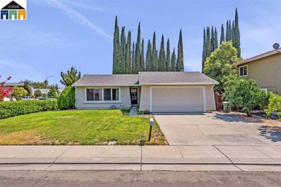 2974 Gomes Dr, Tracy, CA 95376 - MLS#: 40835642