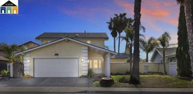 1133 Beach Ct, Discovery Bay, CA 94505 - MLS#: 40835657
