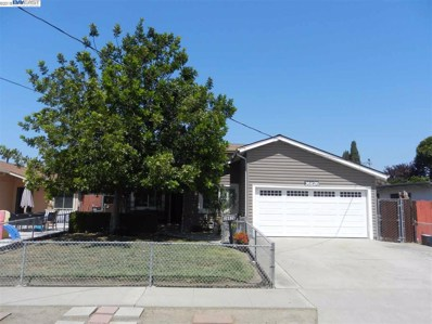36826 Ruschin Dr, Newark, CA 94560 - MLS#: 40835674