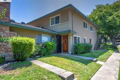 2240 Segundo Court UNIT 2, Pleasanton, CA 94588 - MLS#: 40835687