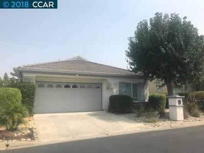 50 Winesap Dr, Brentwood, CA 94513 - MLS#: 40835708
