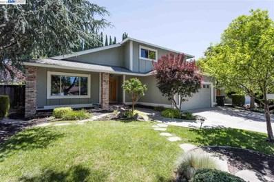 3822 W Las Positas Blvd, Pleasanton, CA 94588 - MLS#: 40835716