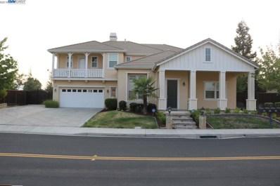 1233 Sheldon Dr, Brentwood, CA 94513 - MLS#: 40835717