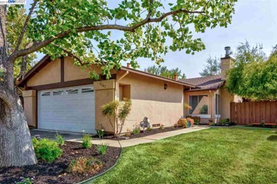 5347 Lenore Ave, Livermore, CA 94550 - MLS#: 40835728