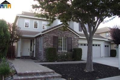 520 Keys Way, Tracy, CA 95377 - MLS#: 40835759