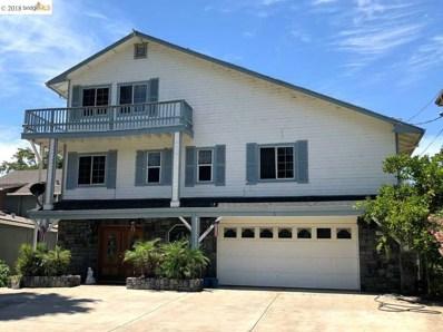 1916 Taylor Rd, Bethel Island, CA 94511 - MLS#: 40835764