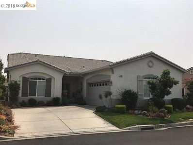 460 Stephens Dr, Brentwood, CA 94513 - MLS#: 40835768