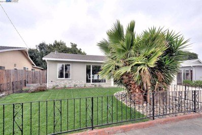 39525 Plumas Ct, Fremont, CA 94538 - MLS#: 40835779