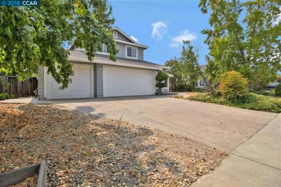 4634 Goldcrest Way, Antioch, CA 94531 - MLS#: 40835786