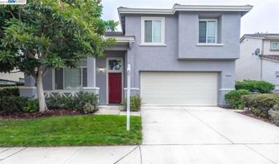 24933 Silverthorne Place, Hayward, CA 94544 - MLS#: 40835787