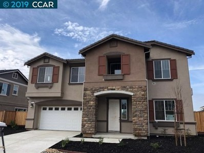 3835 Pato Lane, Oakley, CA 94561 - MLS#: 40835798