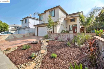 4470 Fall Ln, Oakley, CA 94561 - MLS#: 40835806