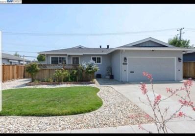 1558 Kooser Rd, San Jose, CA 95118 - MLS#: 40835832
