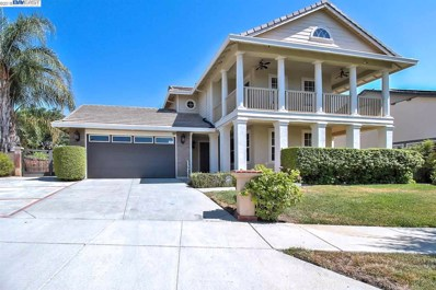 1557 Amber Ln, Brentwood, CA 94513 - MLS#: 40835865
