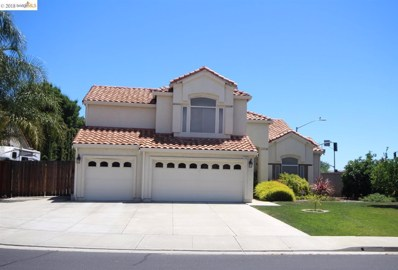 1240 Bay Ct., Brentwood, CA 94513 - MLS#: 40835866